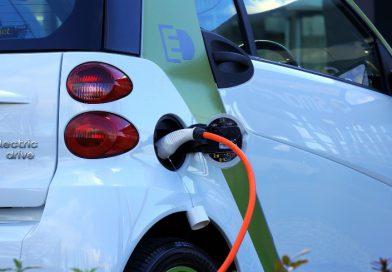 Elektromos járművek: együttműködés és innováció kell