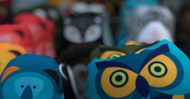 Pécsnek tudásalapú gazdaság kell – Megnyílt a IV. Pécsi Érték Kiállítás és Vásár