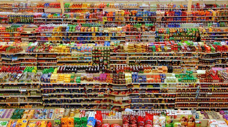 Még mindig nagyon sokan pazarolnak az élelmiszerrel és a ruhákkal