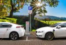 Magyarország vonzó célpont lehet az elektromos autóipar számára