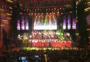Hangok: hagyományos roma zene, új köntösben
