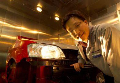 Többszáz munkahelyet hozhat Pécsre a dél-koreai autóalkatrészgyártó