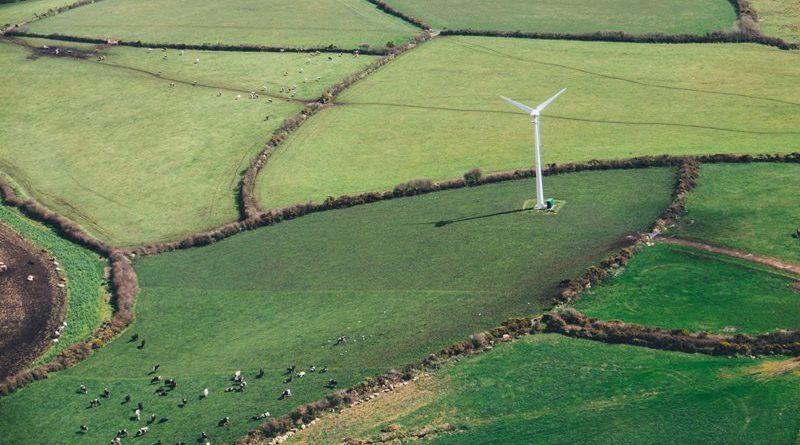 Tiszta energiát minden európainak: új megújulóenergia-célok az EU-ban