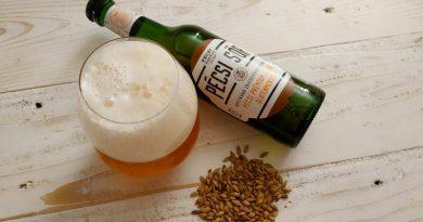 Már gluténmentes sört is gyárt a Pécsi Sörfőzde