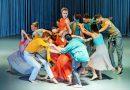 Két Puccini-ritkaság érkezik Pécsre