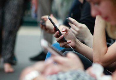 III. Big Marketing Day: generációváltás a marketingben