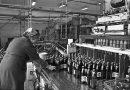 Múzeum, sör, emlékek