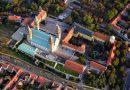 Pécs Európa Zöld Fővárosa 2022: megkezdődtek az egyeztetések