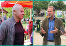 Szavazás: Kővári és Péterffy kiegyenített küzdelme rajzolódik ki