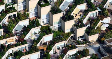 2030-ig, 150 milliárd forint a megújuló Pécsért