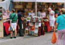 Indul a Miutcánk program kihívása: vásárolj a környékeden!