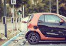 Merre tovább elektromobilitás? Növekvő gépjárműszám, rohamléptekkel fejlődő töltőinfrastruktúra